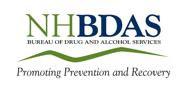 NH+BDAS+logo