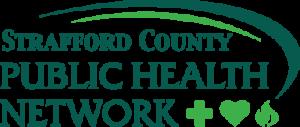 Strafford County Public Health Network