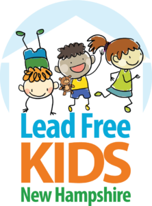leadfreekidsnh480